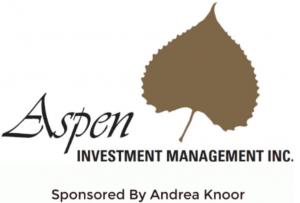 Aspen Investment Management Logo