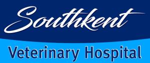 Southkent Veterinary Hospital Logo