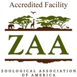 Accredited Facility Zoological Association Of America