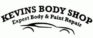 Kevins Body Shop Image
